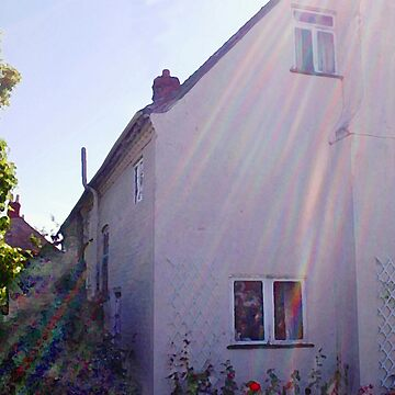 Butter Cottage by AusGate