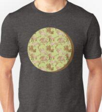Bestiary Unisex T-Shirt