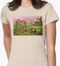 Dessert - Sweet Dreams T-Shirt