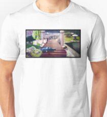 Guardian of the Portal T-Shirt