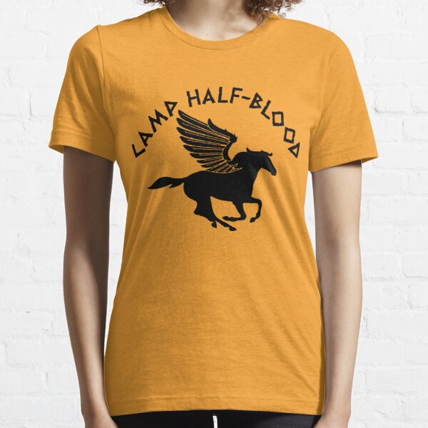 Camp Half-Blood Essential T-Shirt