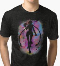 Jinx Tri-blend T-Shirt