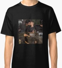 Malec kiss Classic T-Shirt