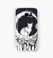 Catastrophe Samsung Galaxy Case/Skin