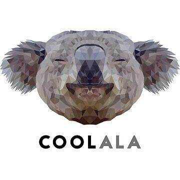 Coolala by Bubolina
