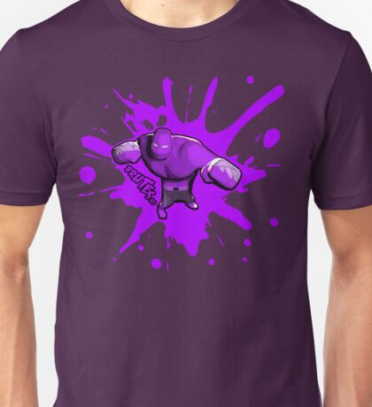 Brutes.io (Brute Punch Pink) T-Shirt