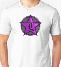 Youtube Logo T-Shirt