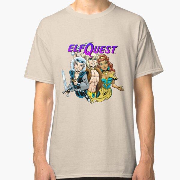 Modern trio Classic T-Shirt