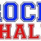 Rock Chalk Graphic by LT-Designs