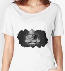 Heisenberg - Walter White - Breaking Bad Women's Relaxed Fit T-Shirt