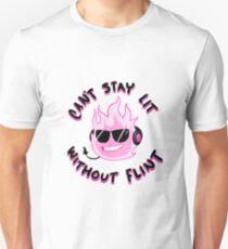 FLINT V.1 Unisex T-Shirt