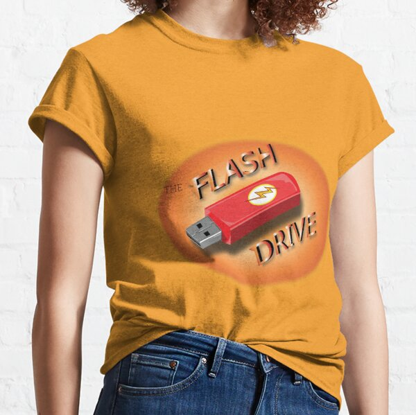 Roblox T Shirts Google Drive