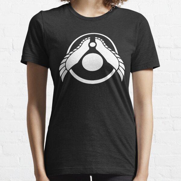 Homeworld 2 Hiigara logo Essential T-Shirt