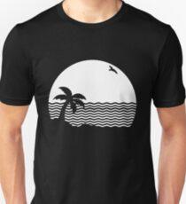 the neigbourhood T-Shirt