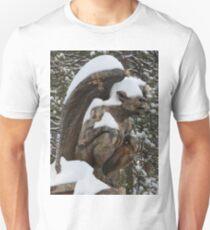 Chillin Unisex T-Shirt