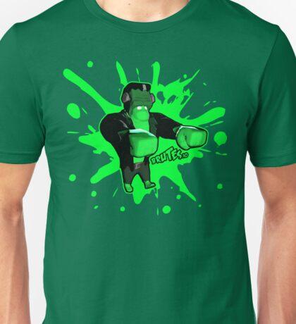 Brutes.io (Costume Frankenbrute Green) T-Shirt