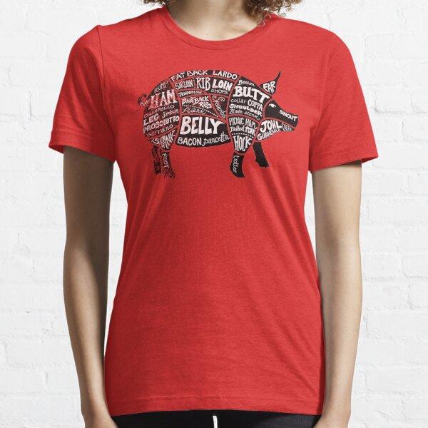 PIG Essential T-Shirt