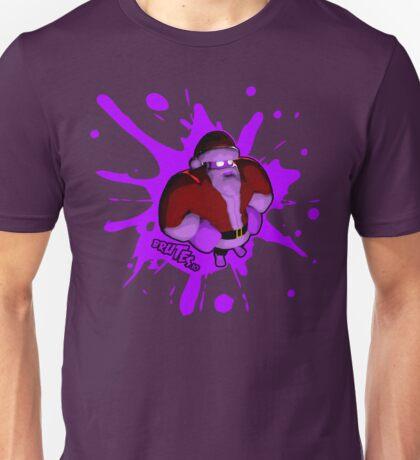 Brutes.io (Costume Jinglebrute Pink) T-Shirt