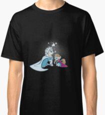 Brony My Little Sister Classic T-Shirt
