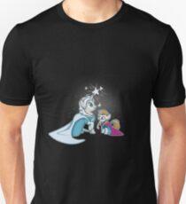 Brony My Little Sister Unisex T-Shirt