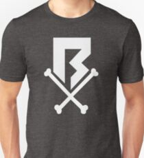 The Revenge Society T-Shirt