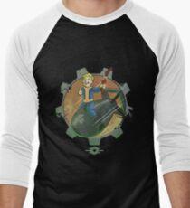 Nuka Cola Nuke T-Shirt