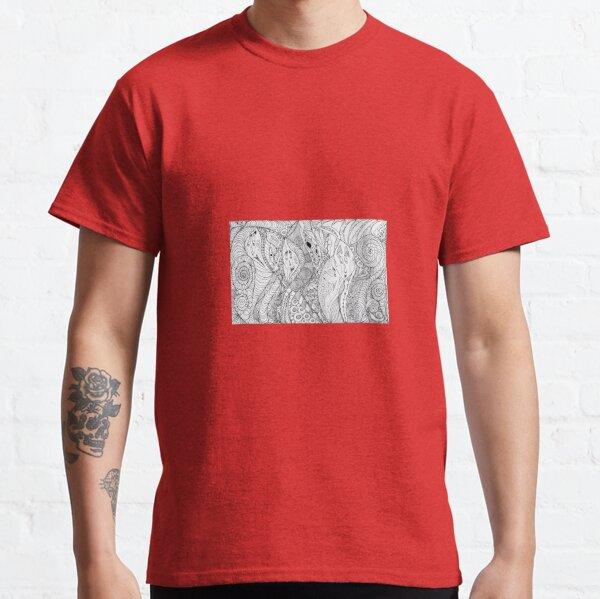 Spirits Classic T-Shirt