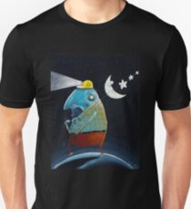 Catch the moon T-Shirt