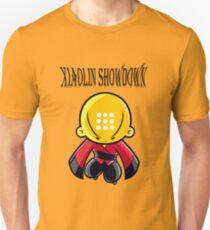 xiaolin showdown Unisex T-Shirt