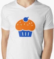 OKC - KD Kevin Durant Cupcake Troll Shirt T-Shirt