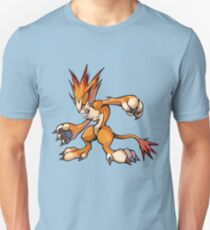 Moomba - Final Fantasy VIII T-Shirt