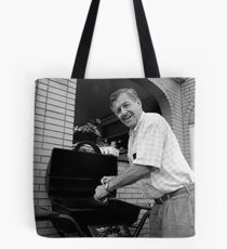 Yuscho Tote Bag