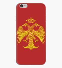 Byzantine iPhone Case