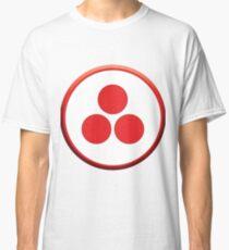 PAX Classic T-Shirt