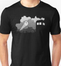 WHO YA GONNA CALL? 11th Edition T-Shirt