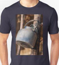 old kettle Unisex T-Shirt