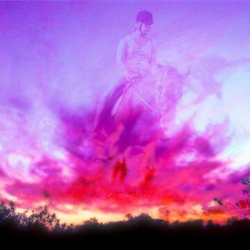 Dreams by magic1gal