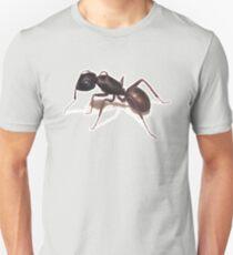 Ant Slim Fit T-Shirt