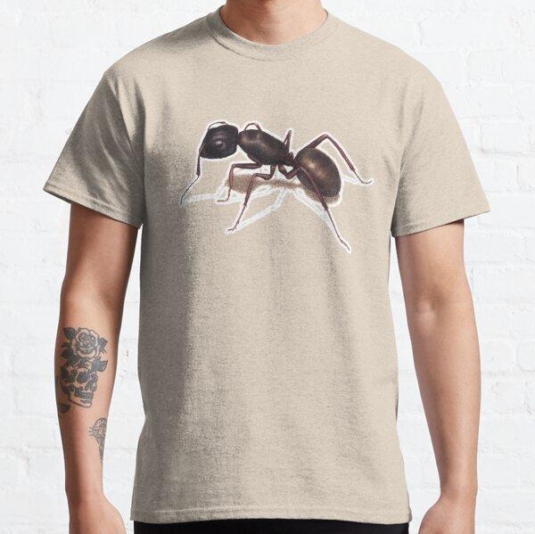 Ant Classic T-Shirt