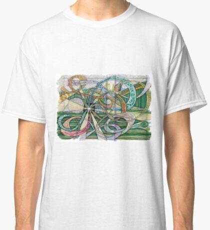 Resurrection Classic T-Shirt