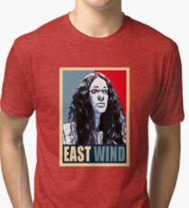 Eurus Holmes Tri-blend T-Shirt