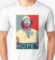 Life of Brian - HOPE? Unisex T-Shirt