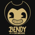 Bendy and the Ink Machine by theMeatly