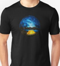 Enjoy the Outdoors T-Shirt