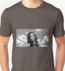 July - Nature & Humanity T-Shirt