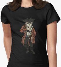 Chibi Hancock T-Shirt
