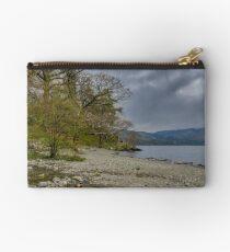 Ullswater Lake District Studio Pouch