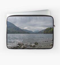 Ullswater Lake District Laptop Sleeve