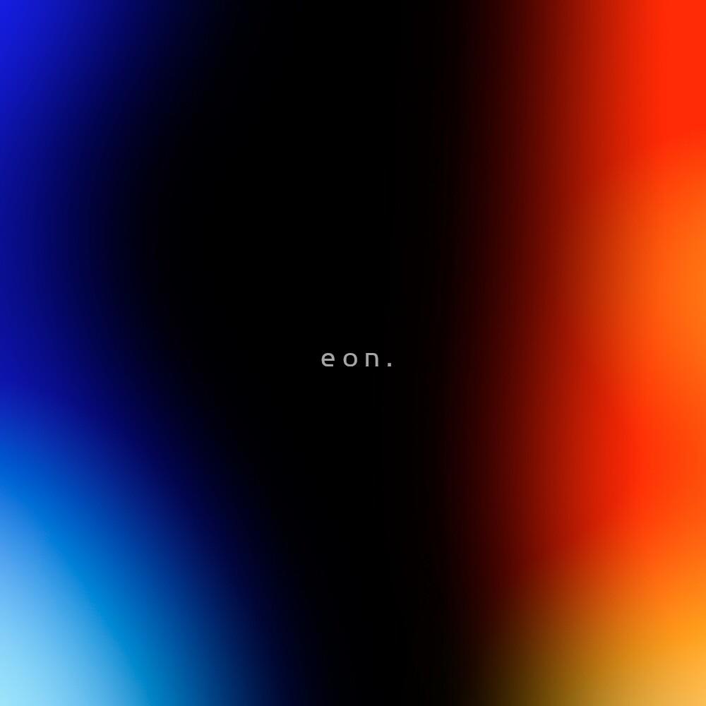POLOTIX by eon .