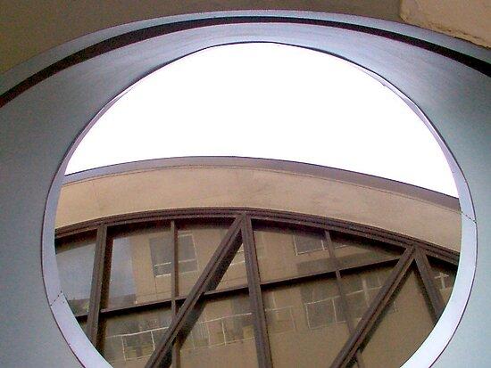Circle by John Douglas
